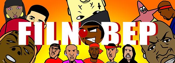 FILNOBEP Cartoons.png