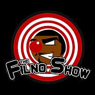the FILNO show logo.PNG