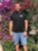 IMG_0676_edited.jpg