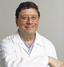 DR. VICENTE ODONE FILHO EM ENTREVISTA