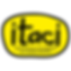 logo_ITACI.png
