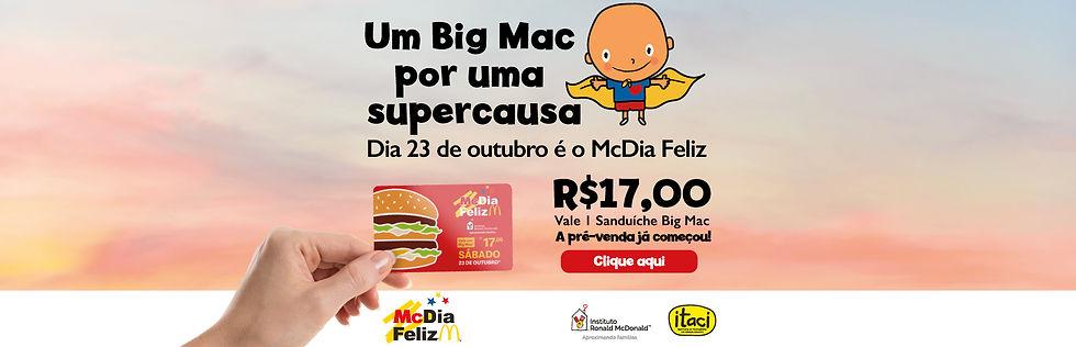 McDia_Banner_Site.jpg