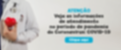 banner_site_itaci3.png