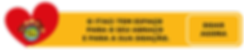 banner_doacao2.png