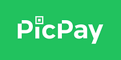 picpay-logo-1.png