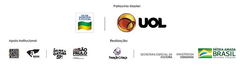 Regua logos - PRONAC 179671 - Aprovada M
