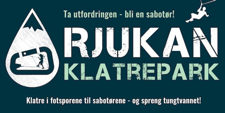 RKP_LOGO_BL%25C3%2583%25C2%2585_PLAKAT_e