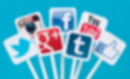 Social-Media-management1.jpg
