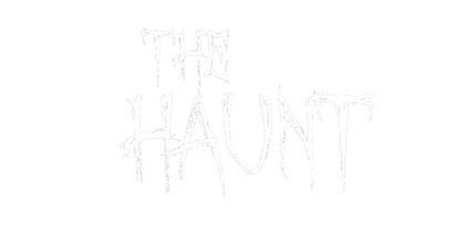 The-Haunt-title.png