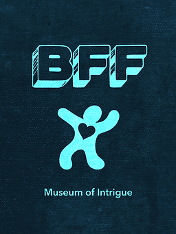 BFF (1).png