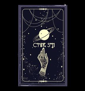 MO-tarot-Card.2png.png