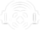 Sensory Inclusive Logo - White.png