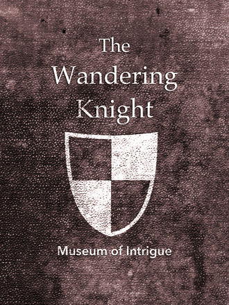 The Wandering Knight