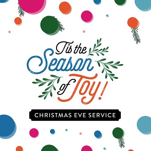 Tis the season of joy 2.png