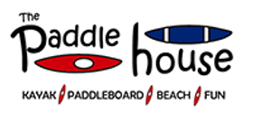 Paddle House Logo - Thumbnail.png