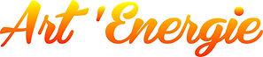logo art energie