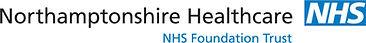 NHFT Logo16-071952.jpg