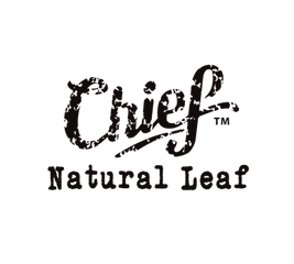 chief logo (1).png