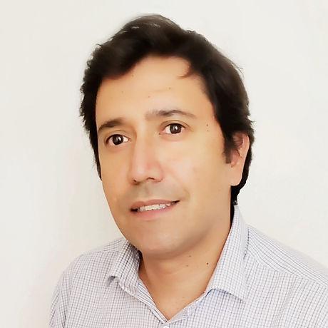 Cristián Cofré.jpg