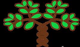 Logo_ADN_y_Genealogía_11.png