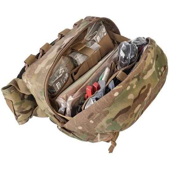 Squad Responder Kit