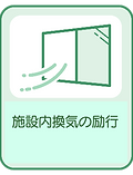 image__square (8).png