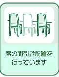 image__square (10).png