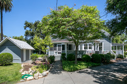 215 Orange Grove Ave 044-mls