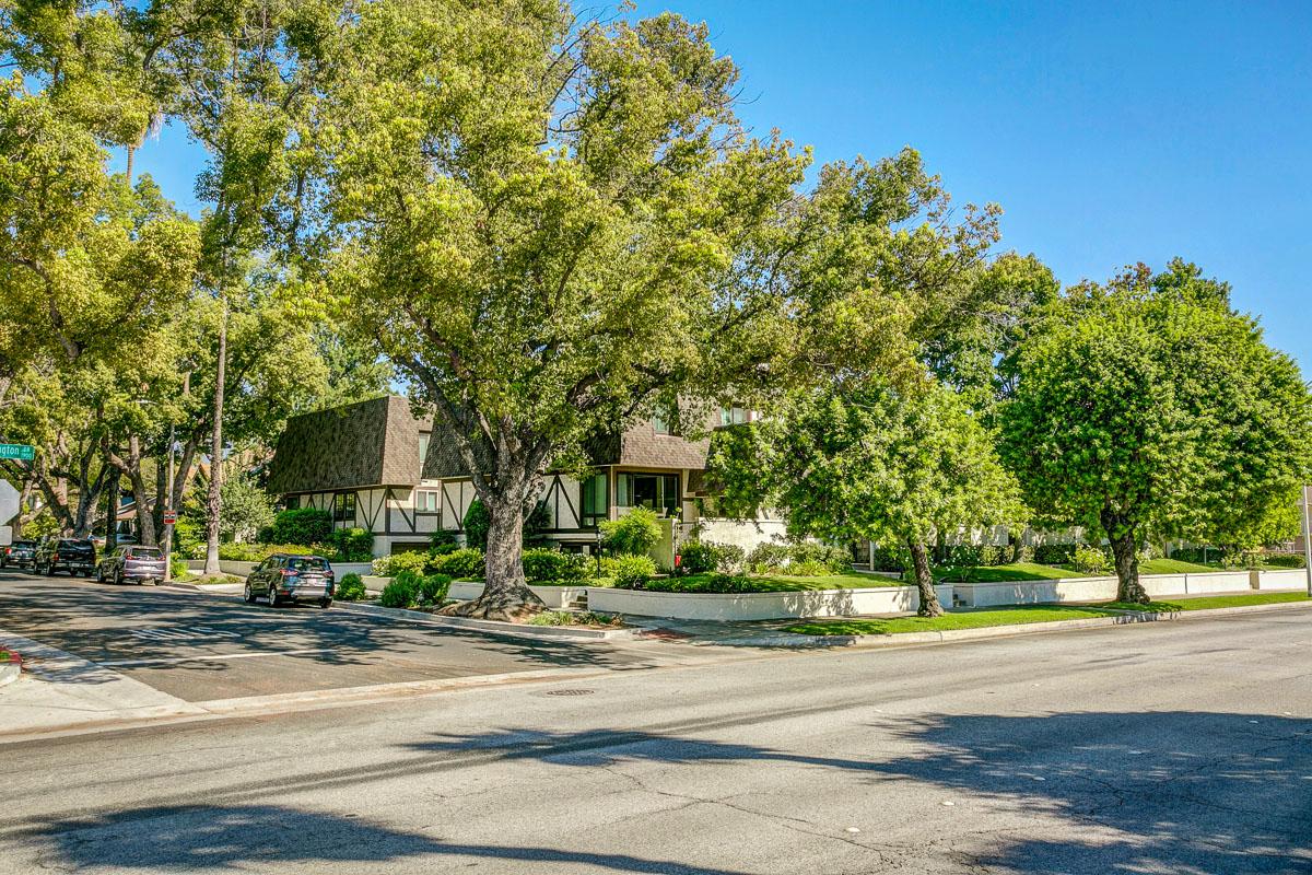 1828 Bushnell Ave-MLS-001