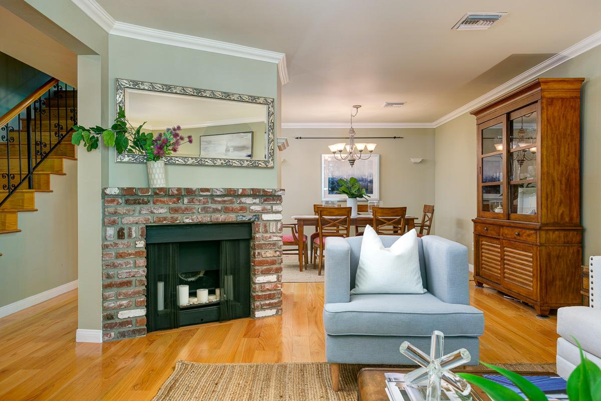 1828 Bushnell Ave-MLS-012