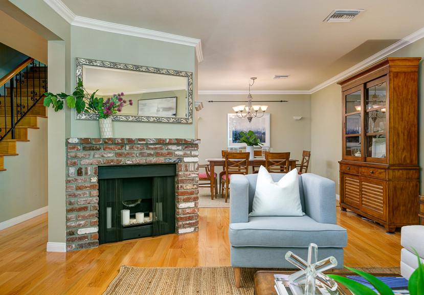 1828 Bushnell Ave-MLS-012.jpg