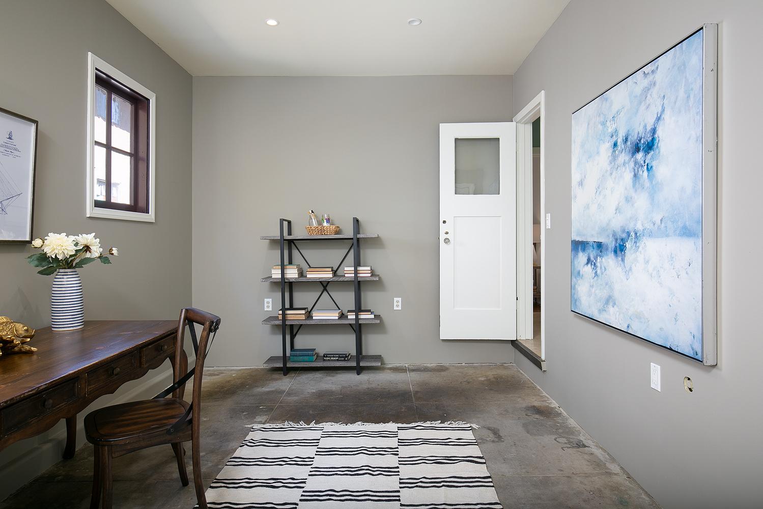 1701 Fremont Ave 016-mls