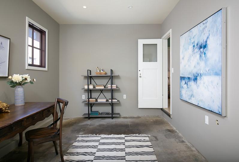 1701 Fremont Ave 016-mls.jpg