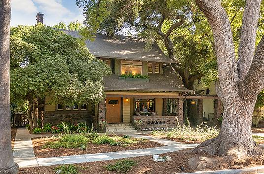 1800 Bushnell Ave, South Pasadena