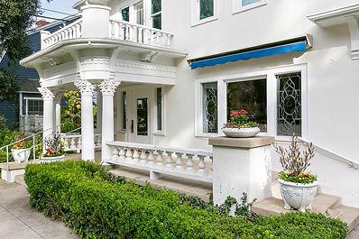 1616 Bushnell Ave 003-mls.jpg