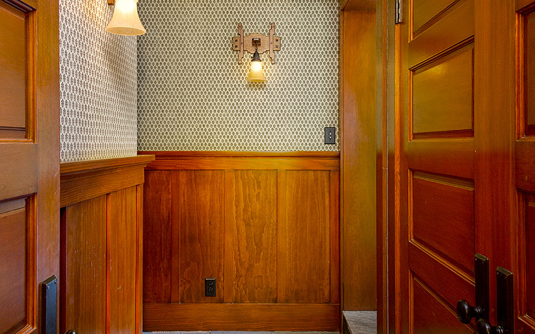 1922 Monterey Rd 024-mls.jpg