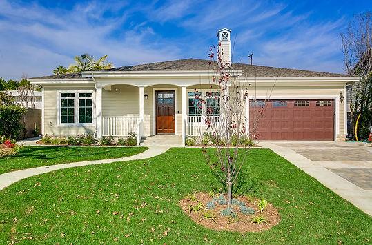3675 Yorkshire Rd, Pasadena