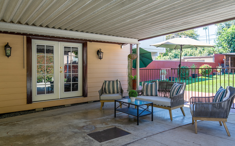 1701 Fremont Ave 027-mls.jpg