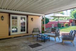 1701 Fremont Ave 027-mls