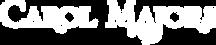 CM.logo.WhitePremierLG_notags.png
