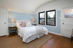 1701 Fremont Ave 021-mls