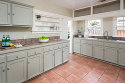 1109 Glendon Way 012-mls