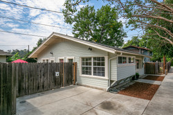 1109 Glendon Way 001-mls
