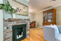 1828 Bushnell Ave-MLS-013