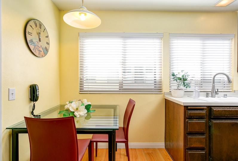 1828 Bushnell Ave-MLS-016.jpg