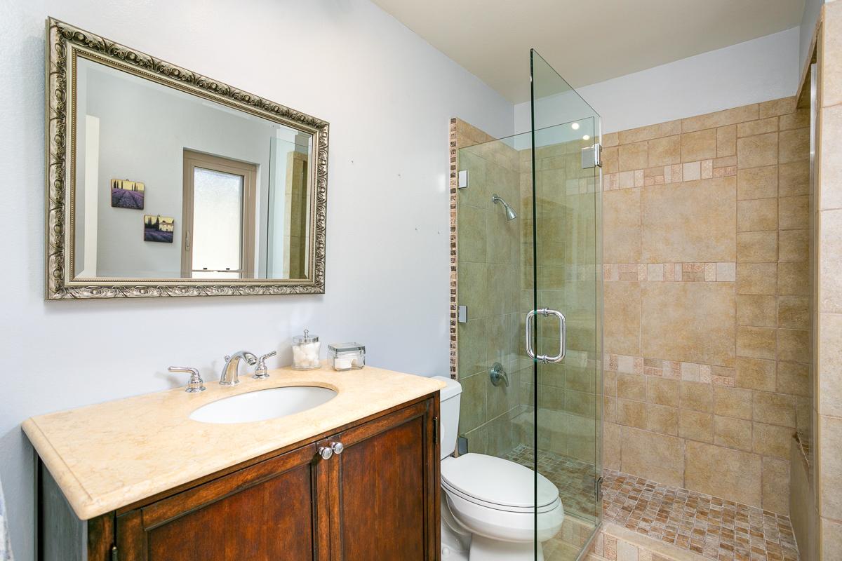 1828 Bushnell Ave-MLS-028