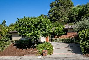 446 La Terraza St, South Pasadena