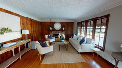 South-Pasadena-Residence-1701-Fremont-St
