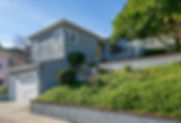 3451 Griffith Park Blvd 002-mls.jpg