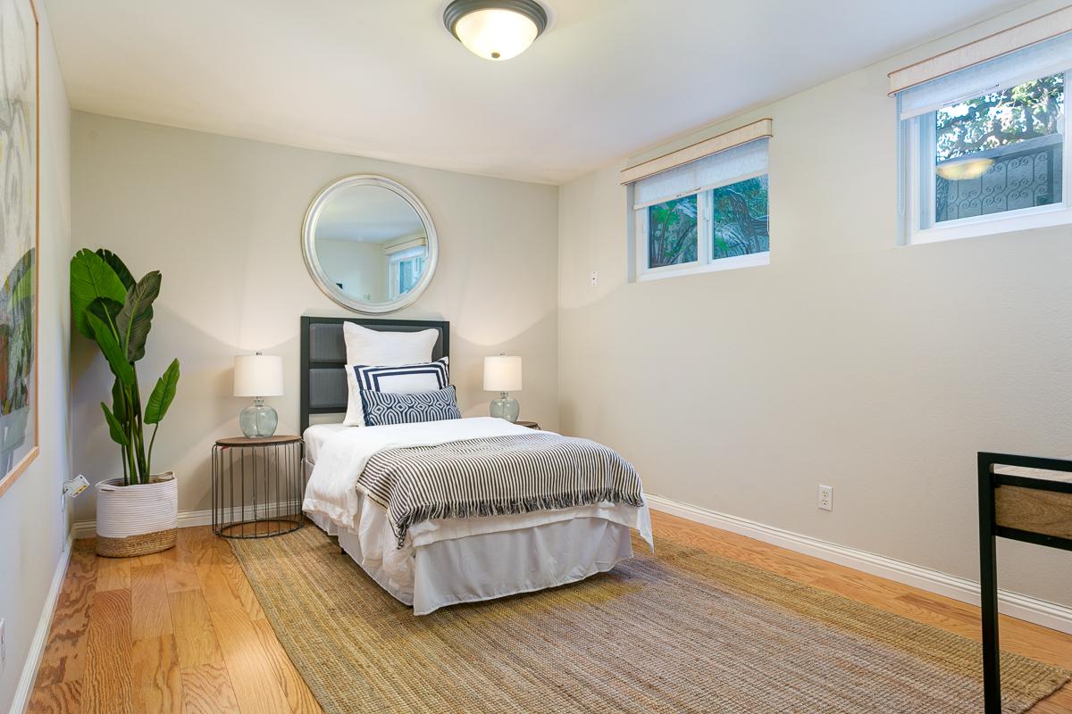 1828 Bushnell Ave-MLS-029